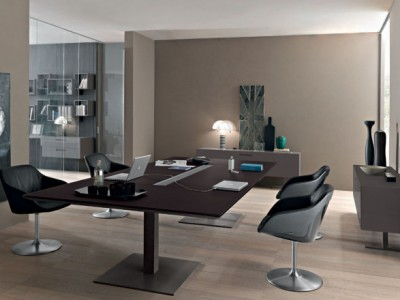 Anyware-tavolo-riunioni