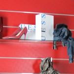 Arkwall-arredamento-negozi-XALL Nuova Tecnococpy