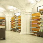 Arkwall-arredamento-negozi-XALL Nuova Tecnococpy (2)