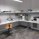 Arredi-su-misura--XALL-Nuova-Tecnocopy