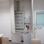 Arredi-su-misura--XALL-Nuova-Tecnocopy-(32)