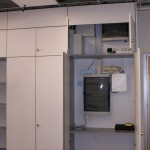 Arredi-su-misura--XALL-Nuova-Tecnocopy-(34)