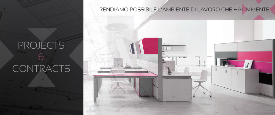 BANNER-ANIMATO-TECNOCOPY-PROJECTS-&-CONTRACT