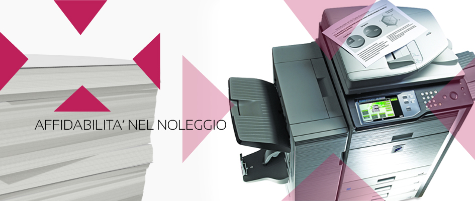 NOLEGGIO-NUOVA TECNOCOPY-X-ALL