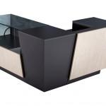 Bancone-vetrina-arredamento-negozi-XALL Nuova Tecnococpy