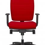 Bequadra-sedia-operativo-XALL Nuova Tecnocopy(2)