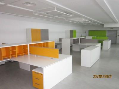 Borri-ufficio-commerciale-amministrativo--XALL-Nuova-Tecnocopy
