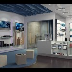 Chino-arredamento-negozi-XALL Nuova Tecnococpy