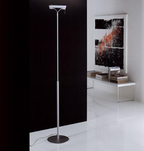 City-luce con piantana-XALL Nuova Tecnocopy