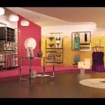 Dali-arredamento-negozi-XALL Nuova Tecnococpy