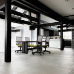 Evo-sedia-operativo-XALL Nuova Tecnocopy