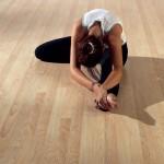 Flooring05