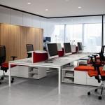 Fly-arredo-ufficio-operativo-NuovaTecnocopy