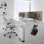 Fly-arredo-ufficio-operativo-NuovaTecnocopy (3)