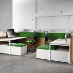 Fly-arredo-ufficio-operativo-NuovaTecnocopy (4)