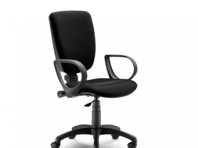 Gamma-sedia-operativo-XALL Nuova Tencocopy