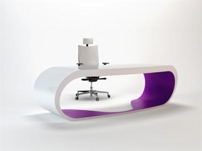 Goggle-arredi-ufficio-direzionale-Nuova Tecnocopy