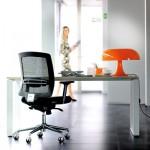 Horizon-sedia-operativo-XALL Nuova Tecnocopy