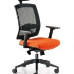 Horizon-sedia-operativo-XALL Nuova Tecnocopy (2)