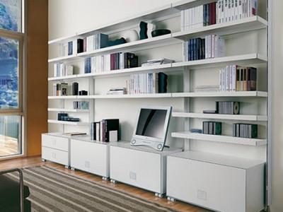 Libreria BIG - Nuova Tecnocopy