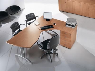 Link-arredo-ufficio-operativo-Nuova Tecnocopy
