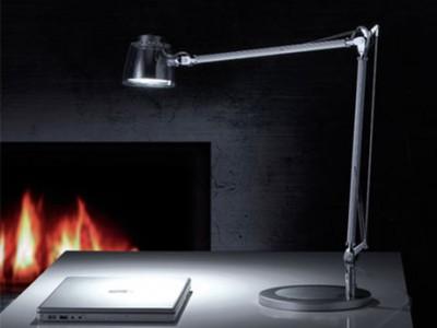 Mega-luce da scrivania-XALL Nuova Tecnocopy