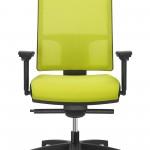 Meshline-sedia-operativo-XALL Nuova Tecnocopy