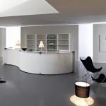 Mood-reception-NuovaTecnocopy (2)