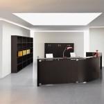 Mood-reception-NuovaTecnocopy (4)