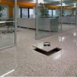 Pavimenti sopraelevati-XALL Nuova Tecnocopy