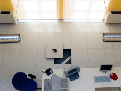 Pavimenti sopraelevati-XALL Nuova Tecnocopy (2)
