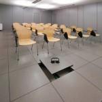 Pavimenti sopraelevati-XALL Nuova Tecnocopy (3)