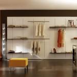 Queen-arredamento-negozi-XALL Nuova Tecnococpy