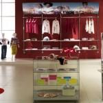 Queen-arredamento-negozi-XALL Nuova Tecnococpy (2)