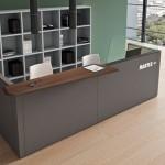 Reception-TE-XALL NUOVATECNOCOPY (2)