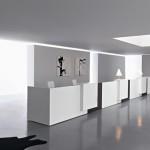 Riga-reception-NuovaTecnocopy