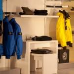 Scaffali-laccati-arredamento-negozi-XALL Nuova Tecnococpy