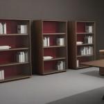 Storages_Block_01-699x440 (FILEminimizer)