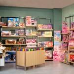 Tecnis-arredamento-negozi-XALL Nuova Tecnococpy