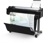 hp-designjet-t520-914mm-a0-eprinter-cq893a-infostar-1505-05-infostar@46 (FILEminimizer)