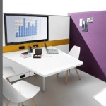 pod-partition-meeting-privacy-soundabsorbing-martex-699x440 (FILEminimizer)