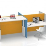 sit-to-stand-adjustable-bench-699x440 (FILEminimizer)