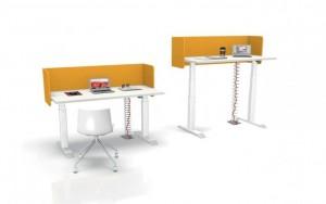 sit-to-stand-martex-adjustable-leg-up-down-699x440 (FILEminimizer)