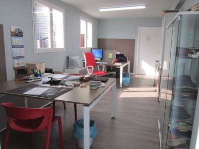 Sedie Per Ufficio Kastel : Kastel arredamento noleggio attrezzature ufficio e centralini