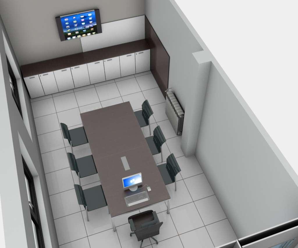 Oroin srl arezzo arredamento noleggio attrezzature for Arredamento arezzo