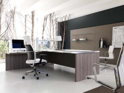 Reception arredamento noleggio attrezzature ufficio e centralini