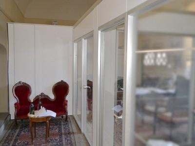 Ufficio Casa Arezzo : Nuova tecnocopy arredamento noleggio attrezzature ufficio e