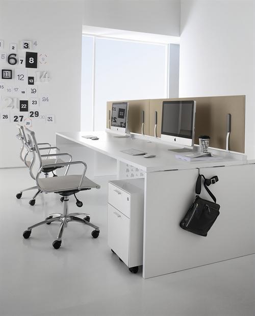 Fly arredo ufficio operativo nuovatecnocopy 3 for Arredo ufficio operativo