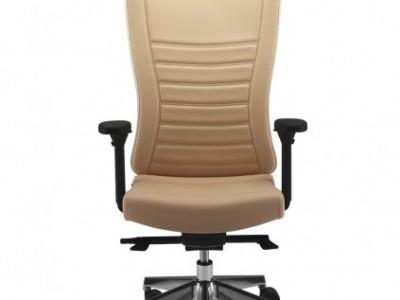 Sedie Per Ufficio Kastel : Ufficio nuova tecnocopy arredamento noleggio attrezzature