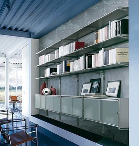 Libreria socrate nuova tecnocopy 4 for Arredo service sas foggia